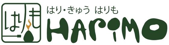 埼玉県春日部市の鍼灸院 はり・きゅう はりも
